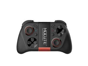 Mobile Gaming Controllers, Gamepads & More - Newegg
