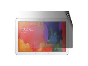 Celicious Privacy Samsung Galaxy Tab Pro 10.1 Anti-Spy Screen Protector