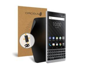 4beda8c37559 BlackBerry, Cases & Covers - Newegg.ca