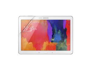 Celicious Matte Samsung Galaxy Tab Pro 10.1 Anti-Glare Screen Protector [Pack of 2]