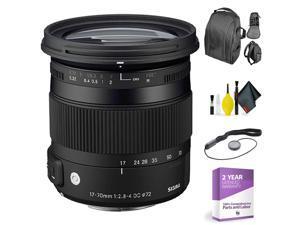 D3300 D300 D3100 D3X DSLR Camera D300s D3000 D3S D3200 Sparta Backpack Carrying Bag for Nikon D3