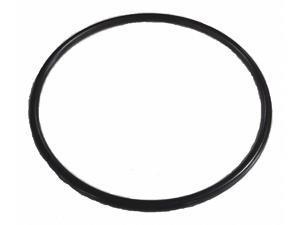 PPL3403G DAYTON O-Ring
