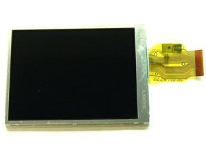 LCD Screen Display For Canon PowerShot G1X Replacement Repair Part + Backlight