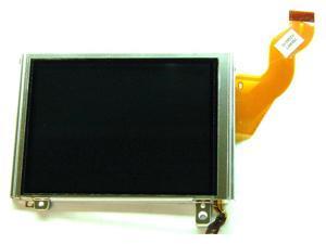 CANON POWERSHOT SD1000 IXUS 70 IXY10 LCD Screen Display Part RE0013
