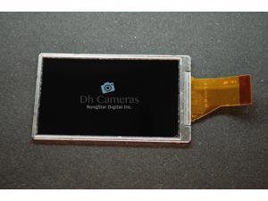 Panasonic HC-V100M V10 V100 V110 V110M V210 GK Video LCD Screen Display Monitor