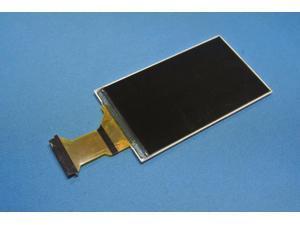 Sony Alpha NEX-3N LCD DISPLAY SCREEN MONITOR Replacement Repair Part