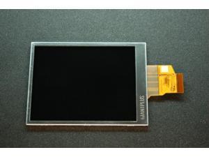Nikon Coolpix S7000 REPLACEMENT LCD DISPLAY REPAIR OEM