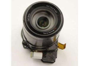 Professional Black 72 Monopod//Unipod Quick Release For Sony Cyber-shot DSC-HX300