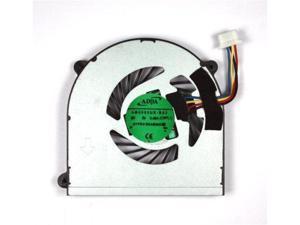 New Laptop CPU Cooling Fan For Sony Vaio VPCEB27FX VPCEB28FX VPCEB290X VPCEB2FFX VPCEB2GFX VPCEB2HFX VPCEB2JFX VPCEB2KGX VPCEB2LGX VPCEB2MGX VPCEB2NGX VPCEB2PGX VPCEB2RFX VPCEB2SFX