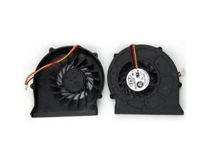NEW CPU COOLING FAN FOR SUNON TA000-14005N 5V laptop COOLING FAN