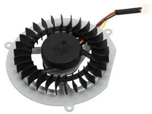 New Laptop CPU Cooling Fan For Lenovo Ideapad Y470 Y471A Y470N Y470P Y471 P/N:MG60090V1-C030-S99
