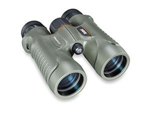 BUSHNELL 334208 Trophy 8 x 42mm Binoculars