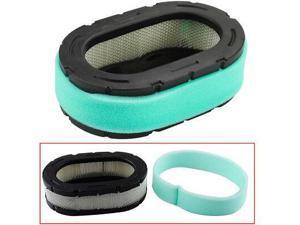Kohler Air Filter & Foam Pre-Cleaner 32 883 09-S1, 32 083 10-S, 32 883 09-S1, 102-036, KT610, KT620, KT715, KT725, 7000