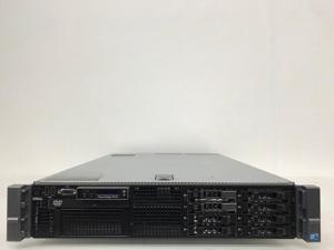 Cisco B200 M5 Blade Server - 2 x Xeon Gold 6140 - 192 GB RAM HDD SSD -  Serial ATA, 12Gb/s SAS Controller - Newegg com