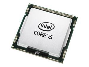 Intel Core i5-4670 Haswell Quad-Core 3.4 GHz LGA 1150 84W BX80646I54670 Desktop Processor Intel HD Graphics