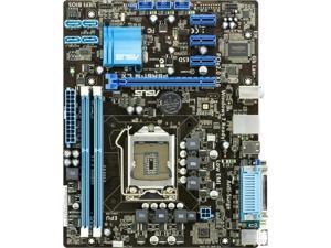 1155 motherboard - Newegg ca