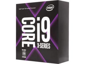 Intel Core BX80673I97900X i9 i9-7900X Deca-core (10 Core) 3.30 GHz Processor