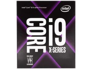 Intel Core i9-7940X Skylake X 14-Core 3.1 GHz LGA 2066 165W BX80673I97940X Desktop Processor