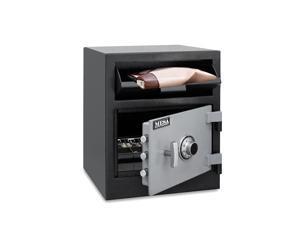 Mesa Safe MFL2118C Depository Safe