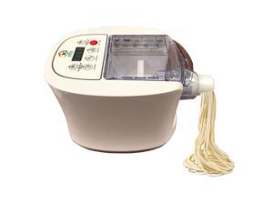 Intexca Multi-Functional Automatic Noodle Pasta Machine