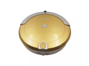 Toytexx Robotic Vacuum Cleaner/ Cleaning Robot