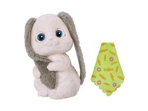 FurReal Friends So Shy Bunny