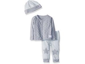 4aea16da40aa Baby Boy Clothing