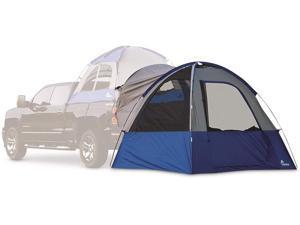 Napier Sportz Link Truck Tent Ground Attachment
