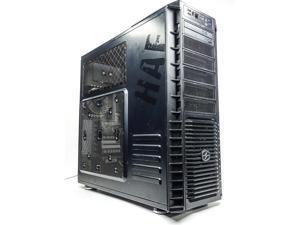 """Custom Gaming Desktop PC - FX 8350 - GeForce GTX 770 2GB  - 16GB DDR3 RAM - 256GB 2.5"""" SSD - No HDD"""