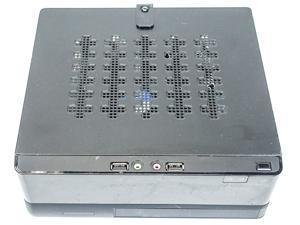 "Custom Gaming Desktop PC - A4-7300 3.8GHz - 8GB SODIMM RAM - 256GB 2.5"" SSD (Solid State Drive) -  PSU - Wi-Fi"