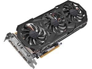 Gigabyte GeForce GTX 970 G1 GAMING OC 4GB GDDR5 GV-N970G1 Gaming-4GD Video Graphic Card GPU