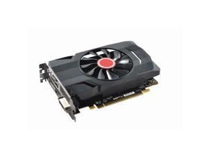 XFX Radeon RX 560 Mini 3GB GDDR5 RX-560D4S VC.0 Video Graphic Card GPU