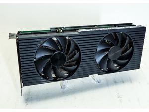Dell GeForce RTX 3080 DUAL FAN 10GB GDDR6X 4Y12V Video Graphic Card GPU