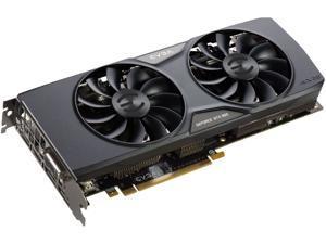 EVGA GeForce GTX 950 SSC GAMING ACX 2.0 2GB GDDR5 02G-P4-2959-KR Video Graphic Card GPU