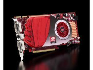 Dell Radeon HD 4850 Single Fan 512MB GDDR3 102B5010701 Video Graphic Card GPU