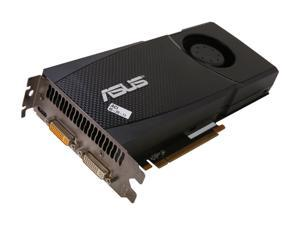 ASUS GeForce GTX 470 Blower 1.25GB GDDR5 ENGTX470/2DI/1280MD5/V2 Video Graphic Card GPU