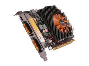 Zotac Geforce GT 630 2GB Synergy Edition GDDR3 ZT-60403-10L Video Card GPU