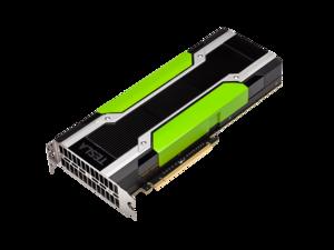 NVIDIA NVIDIA M60 16GB TESLA GDDR6 Tesla M60 16gb Video Graphics Card GPU