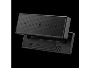 Asus ROG Eye 1080P 60 FPS Webcam Face AE Technology Beamforming Microphone Black