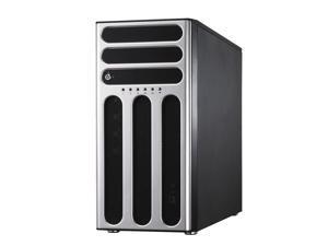ASUS TS300-E9-PS4 1x LGA1151 C236 No CPU RAM STORAGE Tower Server Barebones PC