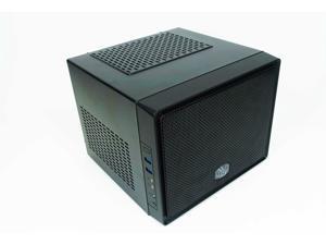 "Custom Gaming Desktop PC - A10-7860K - AMD Radeon R7 Integrated Graphics - 8GB DDR3 RAM - 256GB 2.5"" SSD - No HDD"