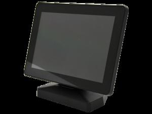 "Mimo Vue Capture 10.1"" IPS LED WXGA 1280x800 HDMI 60 FPS UM-1080CP-B Monitor B"