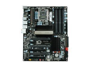 EVGA X58 FTW3 Intel X58 1366 LGA ATX Desktop Motherboard A