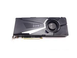 MSI Geforce GTX 1070 8GB GTX-1070-AERO-8G Gaming Video Card Graphics GPU 06MKK