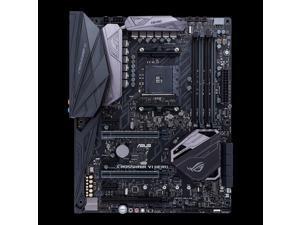 BIOSTAR X470GT8 AM4 ATX AMD Motherboard - Newegg com