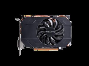 Gigabyte GeForce GTX 960 2GB GDDR5 GV-N960IXOC-2GD Video Card GPU