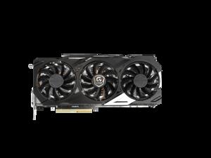 Gigabyte GeForce GTX 980Ti 6GB GDDR5 GV-N98TXTREME C-6GD Video Card GPU