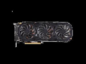 Gigabyte GeForce GTX 960 4GB G1 Gaming DDR5 GV-N960G1 GAMING-4GD Video Card GPU