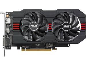 ASUS Radeon RX 560 2GB OC DDR5 RX560-O2G Video Card GPU