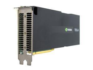 Nvidia Tesla M2090 6GB GDDR5 PCIe Accelerator Video Graphics Card D0P86